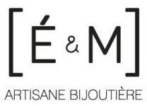 Émile et Marie, Artisane bijoutière