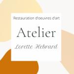 Atelier Lorette Hebrard