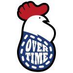 Sellerie Overtime